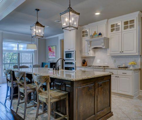 kitchen-1940175_960_720