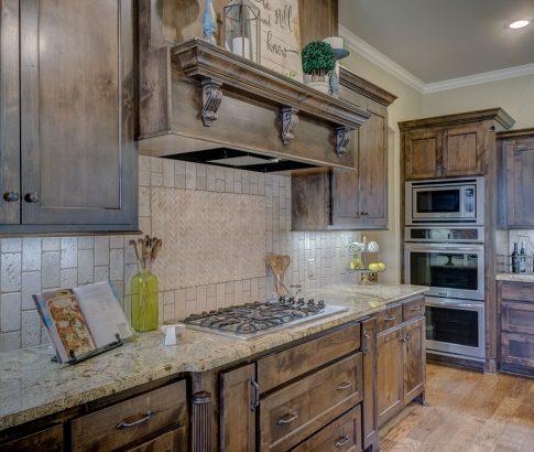 kitchen-2046728_960_720