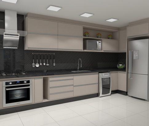 kitchen-2364667_960_720